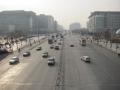Pekin大通り