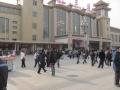 Pekin駅 2