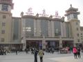 Pekin駅3