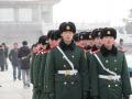 Pekin画像 (55)